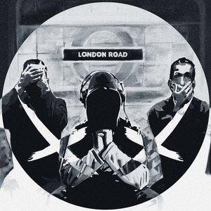 Image for 'London Road (Bonus Version)'