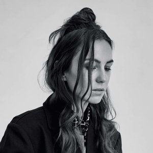 Image for 'Amy Shark'