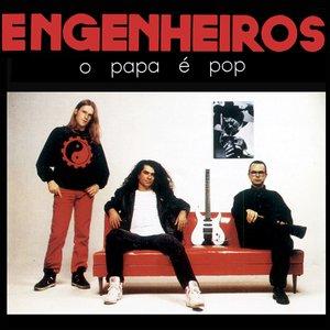 Imagem de 'O Papa É Pop'