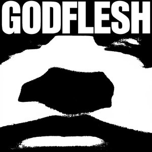 Image for 'Godflesh'