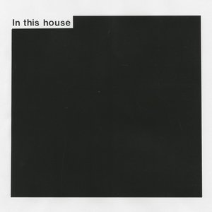 Image for 'In This House'