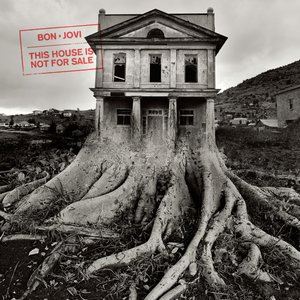 Image for 'This House Is Not for Sale (Deluxe)'