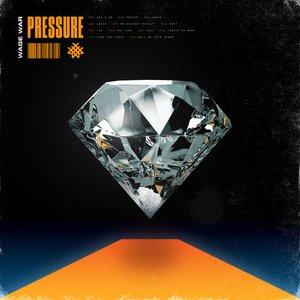 Image for 'Pressure'