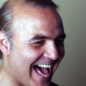 Image for 'Hasan Isakkut'
