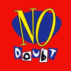 Image pour 'No Doubt'