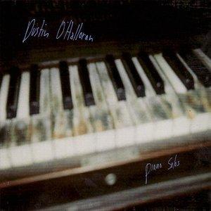 Imagen de 'Piano Solos'
