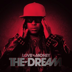 Image for 'Love Vs Money'