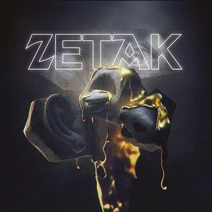 Imagen de 'Zetak'
