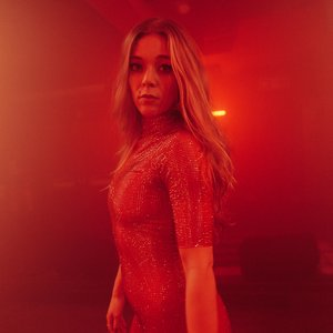 Image for 'Becky Hill'