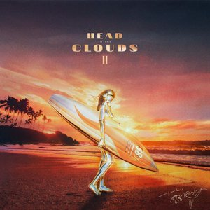 Imagen de 'Head in the Clouds II'