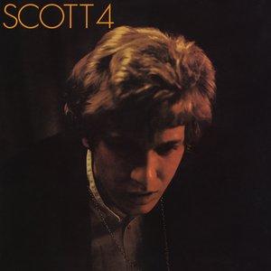 Image pour 'Scott 4'