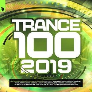 Image for 'Trance 100 - 2019 (Armada Music)'