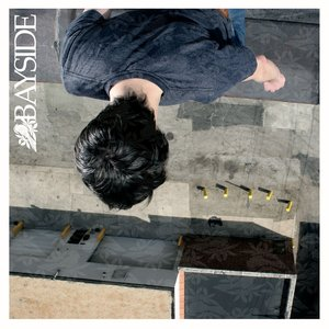 Image for 'Bayside'
