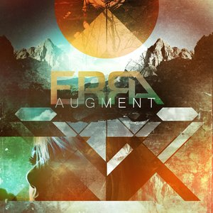 Image for 'Augment'