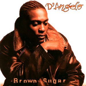 'Brown Sugar [Bonus Tracks]'の画像