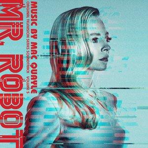 Image for 'Mr. Robot, Vol. 5 (Original Television Series Soundtrack)'
