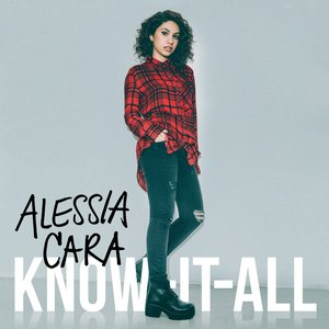 Image for 'Know-It-All (Deluxe)'