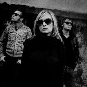 Image for 'Hooverphonic'