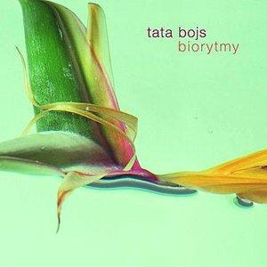 Image for 'Biorytmy'