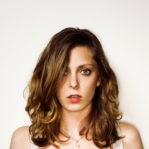 Image for 'Rachel Bloom'