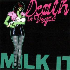 Изображение для 'Milk It'