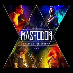 Zdjęcia dla 'Live at Brixton'