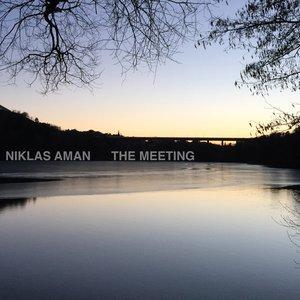 Bild für 'The Meeting'