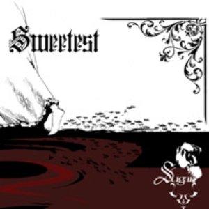 'SWEETEST'の画像