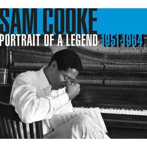 Image for '30 Greatest Hits: Portrait of a Legend 1951-1964'
