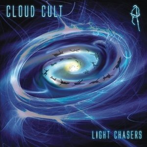 Image for 'Light Chasers'