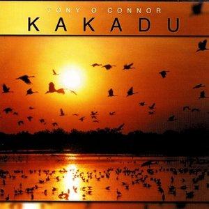 Image for 'Kakadu'