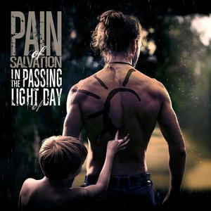 Image for 'In the Passing Light of Day'