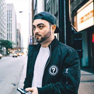 Imagen de 'DJ Who'