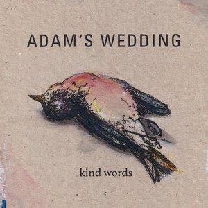 Bild für 'Kind Words'