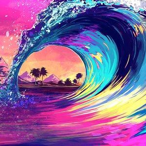 Image for 'Ocean by Ocean'
