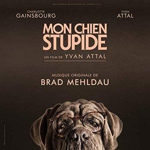 Image for 'Mon chien Stupide (Bande originale du film)'