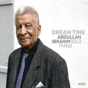 Image for 'Dream Time'