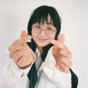 Image for 'Yaeji'
