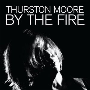 Image for 'By The Fire'