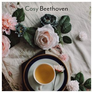Image for 'Cosy Beethoven'