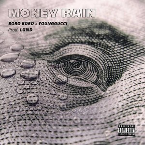 Zdjęcia dla 'Money Rain'