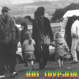 Изображение для 'Jah Division'