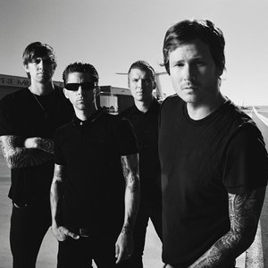 Image for 'Angels and Airwaves'