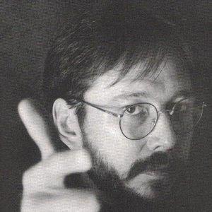 Image for 'Bill Hicks'
