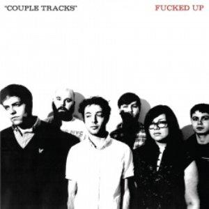Immagine per 'Couple Tracks: Singles 2002-2009'