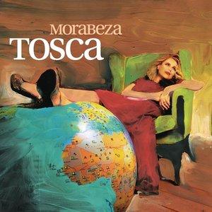 Immagine per 'Morabeza'