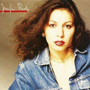 Image for 'Jennifer Rush'