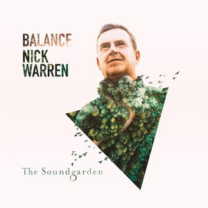 Image for 'Balance presents the Soundgarden (Mixed Version)'