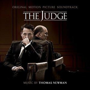 Zdjęcia dla 'The Judge: Original Motion Picture Soundtrack'