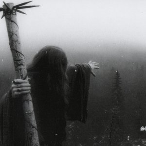 Image for 'Arckanum'